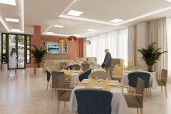 2-Residencia-para-mayores-Emera-Murcia-