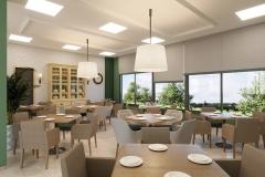5.Residencia-para-mayores-Emera-Murcia