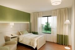 7.Residencia-para-mayores-Emera-Murcia