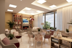 9-Residencia-para-mayores-Emera-Murcia