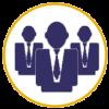 Trabajadores Grupo Emera