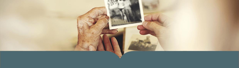 Fotografía de portada de los Servicios Asistenciales para Personas Mayores del Grupo Emera