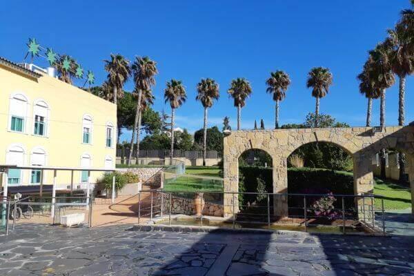 Avanza el plan de expansión del Grupo Emera con la adquisición de una nueva residencia en Valencia y la construcción de un nuevo centro en Boadilla del Monte