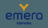 Grupo Emera