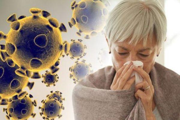 Medidas excepcionales para reducir el Riesgo de contagio de coronavirus en nuestros centros