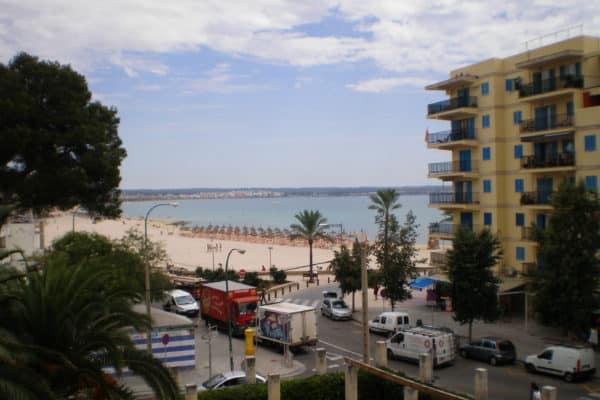El Grupo Emera concreta dos nuevos proyectos de residencias para mayores en Madrid y Mallorca este mes de Julio
