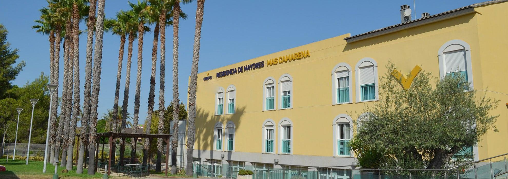 Residencia-para-personas-mayores-Valencia-Emera-Mas-Camarena