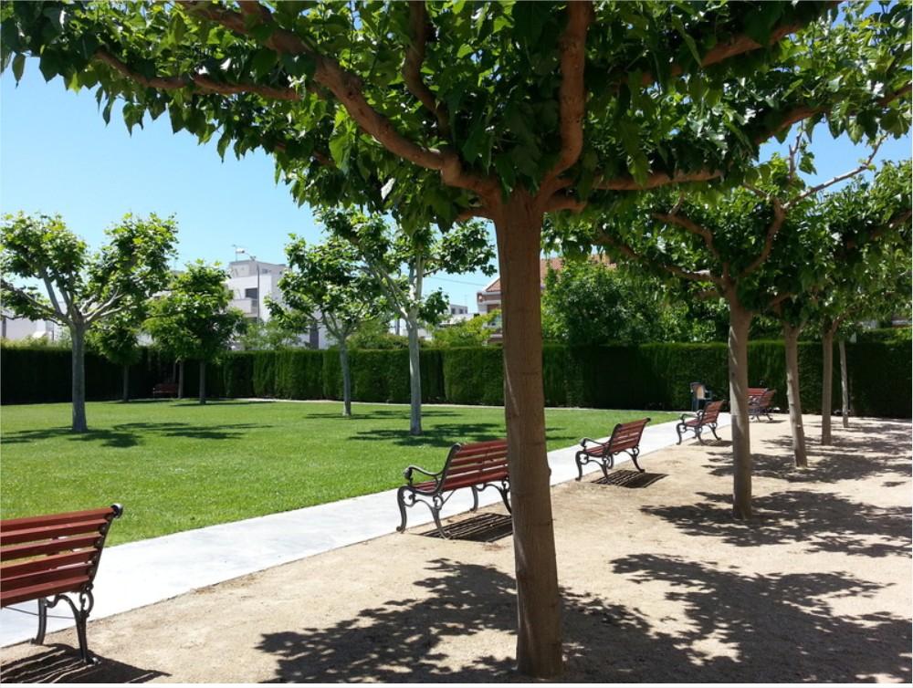 residencias para personas mayores en barcelona Lleida