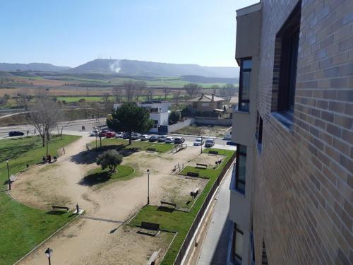3 Emera Guadalajara